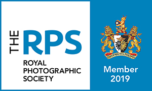 Stuart Boardman Royal Photography Society Member 113557